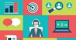 I MOOC per i professionisti dell'eLearning