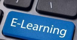 Three tips for teachers who are dedicated to e-Learning