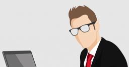 L'identikit di un professionista dell'eLearning
