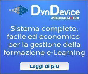 300x250 ITA DynDevice generico