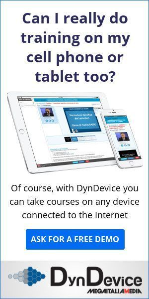 300x600 ENG DynDevice courses on cell phone