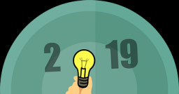 Instructional Design: the trends 2019 - Infographic