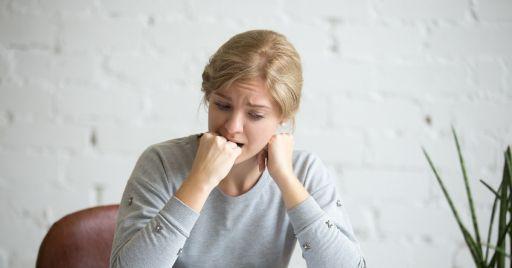 Consigli per affrontare al meglio un esame online