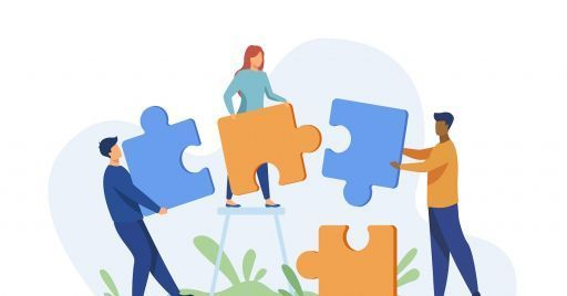 Collaborative Learning in the Workplace