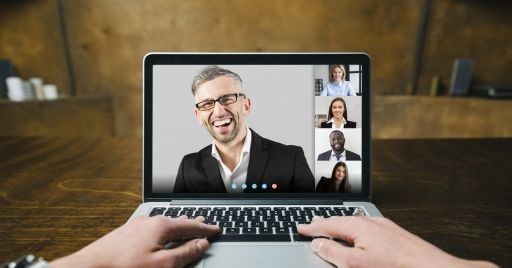 How to create successful webinar