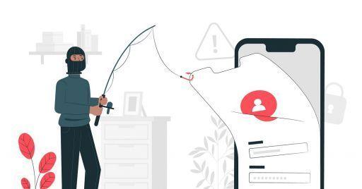 Cyber risk: the defense of enterprises