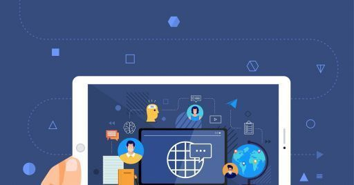 Digital education (2021-2027): changing eLearning in the EU