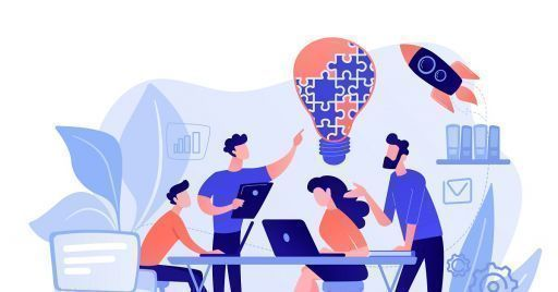 How to promote teamwork with eLearning