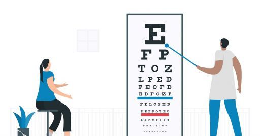 Visual clarity: how it affects eLearning