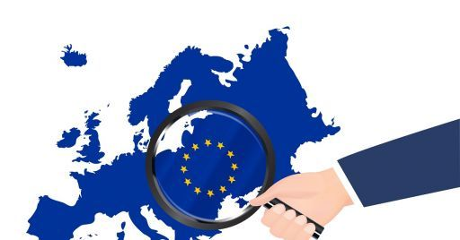 Microcredentials in EU learning