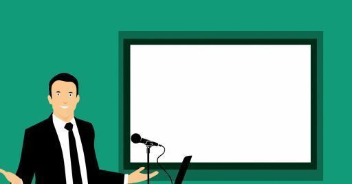 How to choose a character for eLearning courses