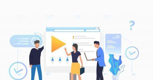 eLearning News post
