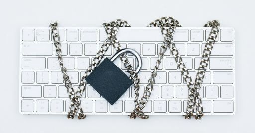 How and why to train employees on cyber security?