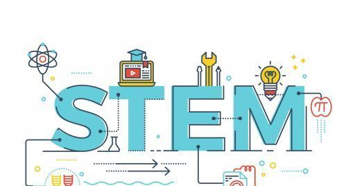The importance of STEM training for companies