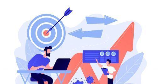 3 change management models suitable for eLearning