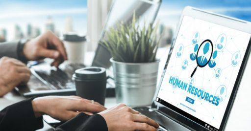How and why to connect your LMS to the HR management system