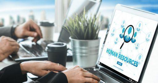 <!-- SEND-NEWSLETTER -->Come e perché collegare il tuo LMS al gestionale HR