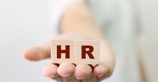 Top 5 HR challenges of 2021