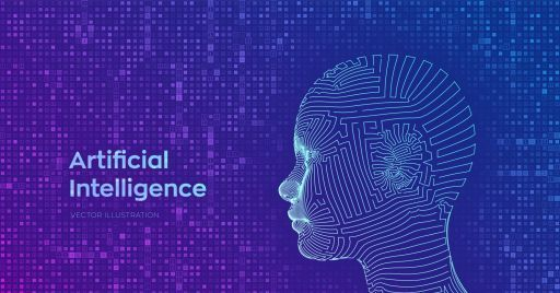 AGI: state of the art of General Artificial Intelligence