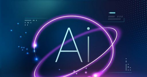 Artificial Intelligence: restrictive legislation in EU?