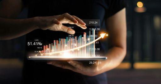 Italian SMEs: 86% will invest in digital innovation
