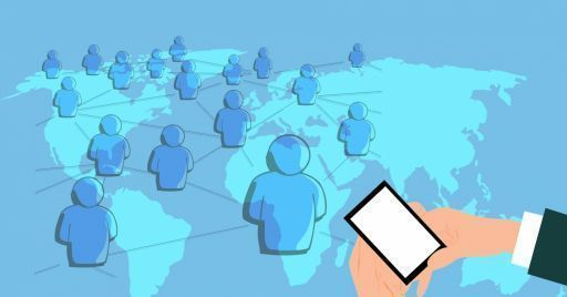 eLearning in the world: main markets and future trends