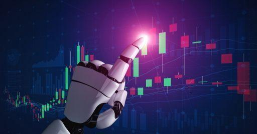 AI: Italian market worth 300 million, growing