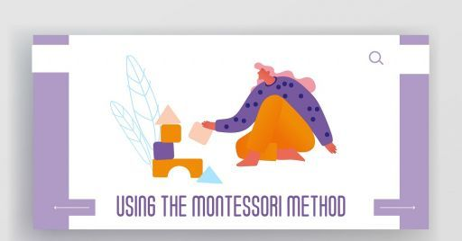 Montessori Method and eLearning: What do they have in common?