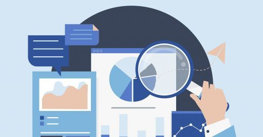 2021: The importance of measuring the effectiveness of eLearning