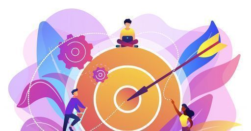 Tips for framing learning objectives