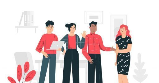 The 5 steps to a perfect employee onboarding process
