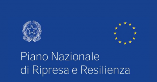Transizione 4.0 e PNRR: la sfida delle competenze digitali