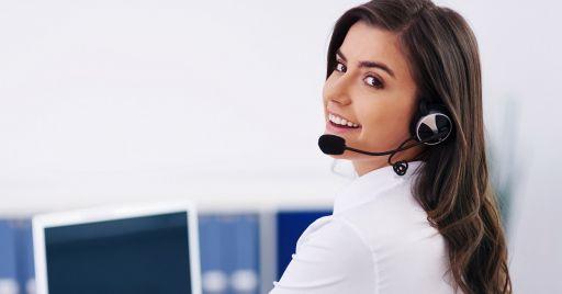 eLearning: l'importanza dell'assistenza clienti