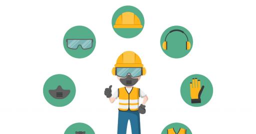 Sicuri si diventa: il videogioco sulla sicurezza sul lavoro