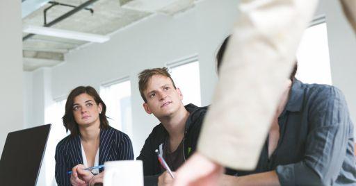 SME vs. instructional designer: the roles of eLearning