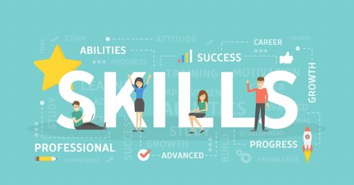 Soft skills: what they are and why they are important at work