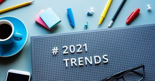 eLearning 2021: the trends not to be missed