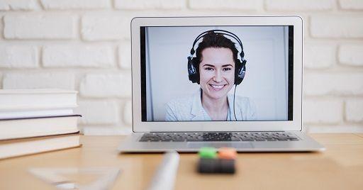 Il tutor nell'eLearning: compiti e competenze richieste