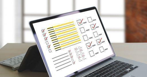 Main training evaluation models