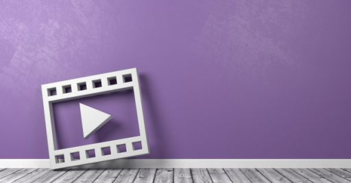 5 video formats to use in an online course