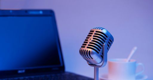 How to choose the 'voice' of your online course