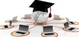 Frequentare l'università in pantofole: esplode anche in Italia la formazione universitaria online