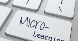 How to use microlearning in online courses