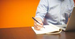 La formazione online: e-Learning in confronta ad apprendimento a distanza