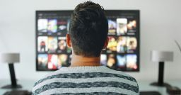Binge learning: what e-learning can learn from Netflix