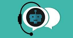 Make microlearning more effective by using chatbots