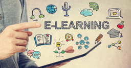 Instructional designer: the e-Learning architect