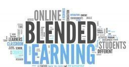6 blended training models that guarantee successful training