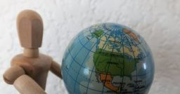 4 things you need to do to maximize the engagement of your international learners