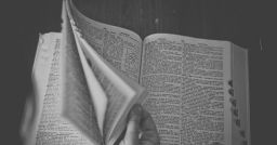 eLearning glossary